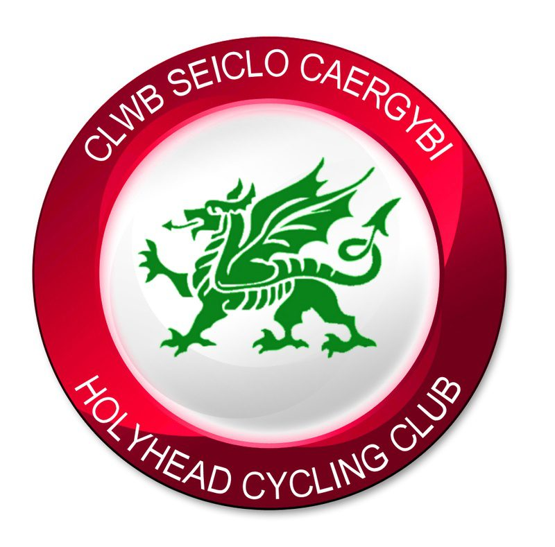 Holyhead Cycling Club – Clwb Seiclo Caergybi